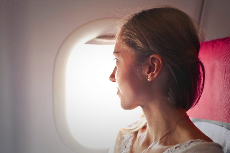 Tips for Digestive Health While Traveling