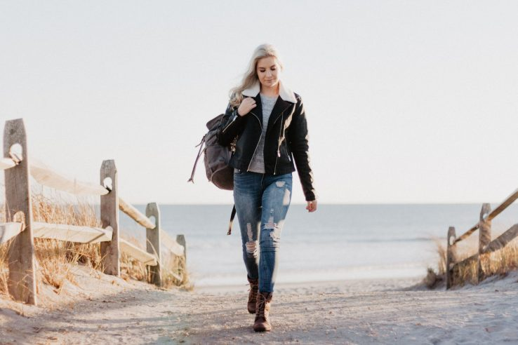 What to Pack for Easy Travel