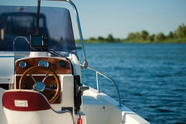 Boat Buying Advices for You to Know